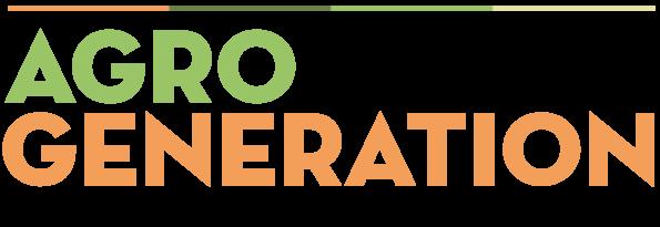 Agrogeneration